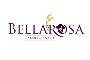 Kue Bellarosa